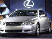 Toyota vrea sa vanda in 2007...