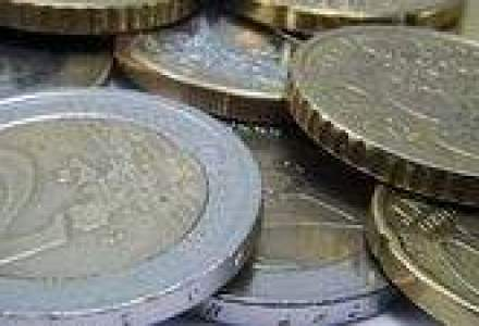 Bancile internationale fac coada la intrarea pe piata romaneasca