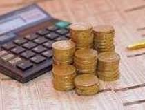 Cheltuielile bugetului de...