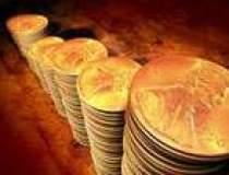 Banii pe BCR se lasa asteptati