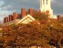 'Zestrea' Universitatii...