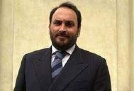 Fostul director al Pirelli Romania, implicat in scandalul interceptarilor din Italia