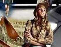 Gucci, miliarde din nimic