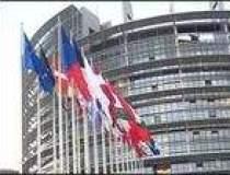Raportul CE privind aderarea...