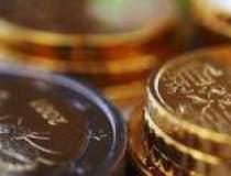 UCB ofera 4,4 miliarde euro...