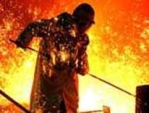 Arcelor Mittal vrea sa...