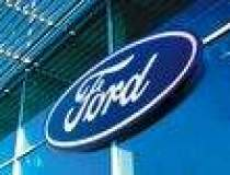 Ford intentioneaza sa produca...
