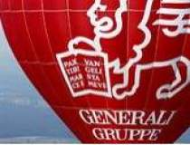 Generali intentioneaza sa...