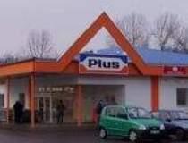 Plus Discount a deschis al...