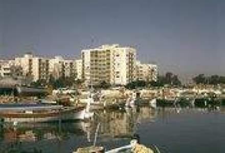 Insula Afroditei, 'destinatia anului 2006'