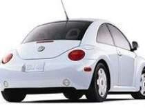 Editii speciale Volkswagen