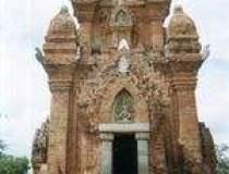 Vietnam: o tara frumoasa si o...