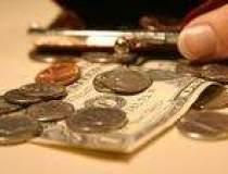 FMI: Un deficit fiscal de...