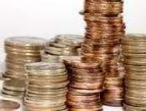 Veniturile bugetare au...