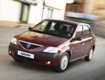 Dacia Logan fidelizeaza...