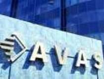 AVAS: Promotia imobiliara de...