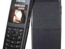 Profitul Samsung creste cu...