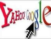 Competitia cu Google scade...