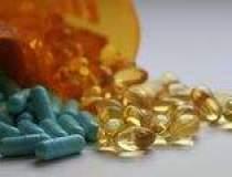 Salariatii de la Antibiotice...