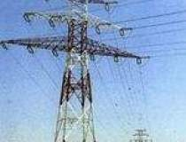 Transelectrica ar putea fi...