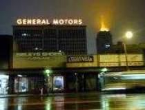 GM da semne de revenire:...