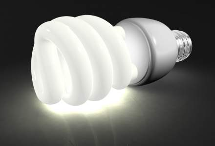 Studiu: Solutiile de eficientizare energetica nu sunt inca populare in Europa
