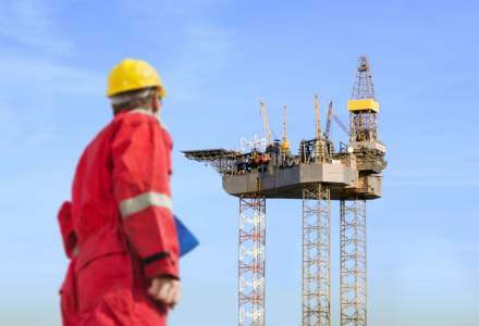 Christophe Dispas, expert in finante: Estimari cu privire la pretul petrolului si dobanzile din Statele Unite