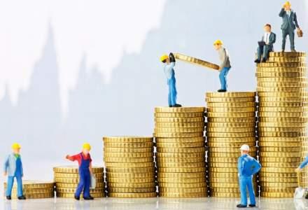 Infografic: Daca vrei sa stii cum va evolua economia, priveste la piata de leasing