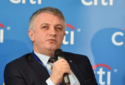 Marius Bostan, din culisele Guvernului: De ce sunt politicienii corupti? Ce solutii exista