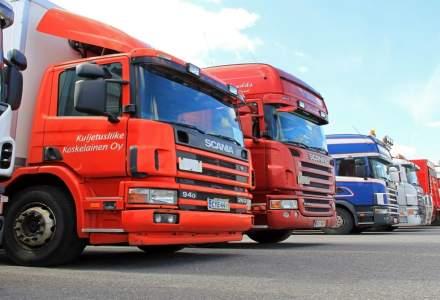 Ce solutii ar trebui sa adopte orice companie de transport pentru a-si reduce costurile