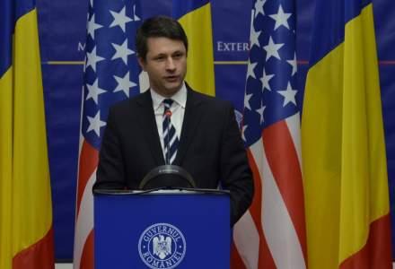Ce planuri are Ministrul Energiei cu activitatea nucleara a Romaniei