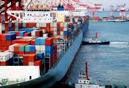 Operator economic autorizat: Cat de utila este certificarea pentru compania ta si cum o obtii
