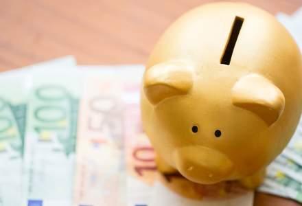 Cati bani au strans romanii in contul lor de pensie privata obligatorie (Pilonul II) dupa 100 de luni de contributii
