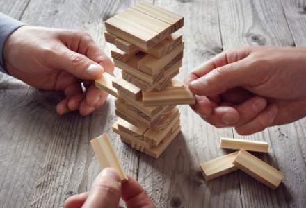 Ce randament mai aduce o asigurare unit-linked?