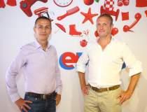 CEO Naspers: O calitate a...