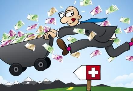Acacce: Directiva UE impotriva evitarii fiscale va ajuta ANAF, dar va creste povara birocratica pe companii