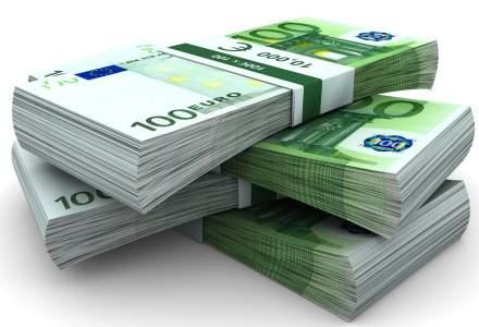 Cat de darnice cu actionarii vor fi bancile dupa ce si-au rotunjit conturile cu banii din vanzarea Visa Europe