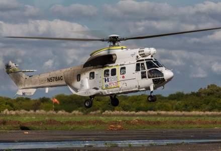 IAR, Turbomecanica si Aerostar, pe lista furnizorilor noii fabrici de elicoptere Airbus de la Brasov