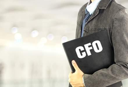 Cum s-a schimbat profesia de CFO: Astazi, nu mai este suficient sa stii sa tai costuri