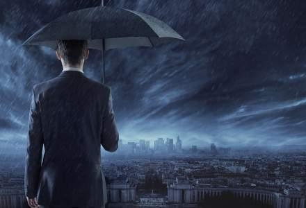 Furtuna de toamna: Ce evenimente vor marca pietele financiare la finalul anului