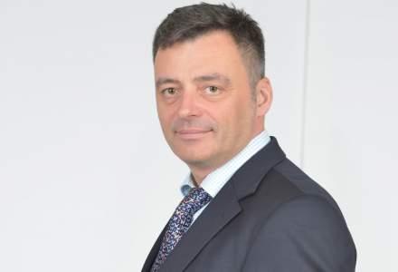 FM Logistic Romania va extinde centrul logistic de la Timisoara