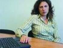 Mihaela Irimia: Percep orice...