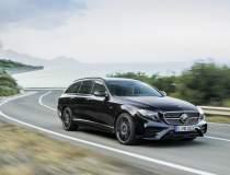 Inginer Mercedes-Benz:...