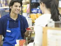 Paradox in piata muncii: de...