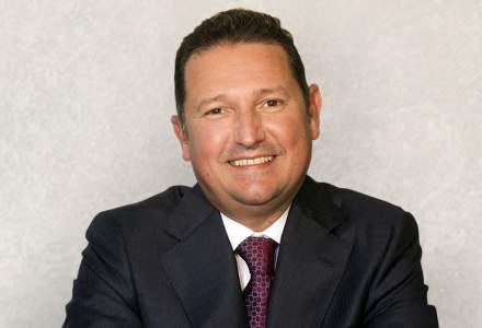 Interviu cu Ionut Dogaru, managerul care a scos din insolventa doua mall-uri si se pregateste de o a treia provocare