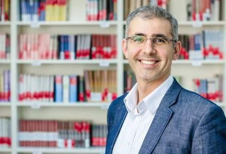 Bookster intra pe profit si estimeaza o cifra de afaceri de un milion de euro pentru anul acesta