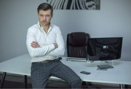 Tiberiu Pop, Cel.ro: In eCommerce se dau amenzi pe legi extrem de vechi – din 1992!