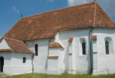 Secuii din Covasna pariaza ca romanii se satura de Valea Prahovei: cati turisti estimeaza in Tinutul Conacelor