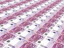 Romania are 6 miliarde de...