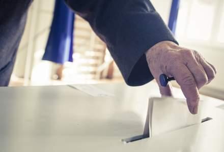 Ce se intampla pe bursa in anii electorali si cum vor fi afectate actiunile de alegerile din T4